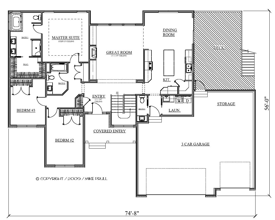 House plans iowa home mansion House plans iowa
