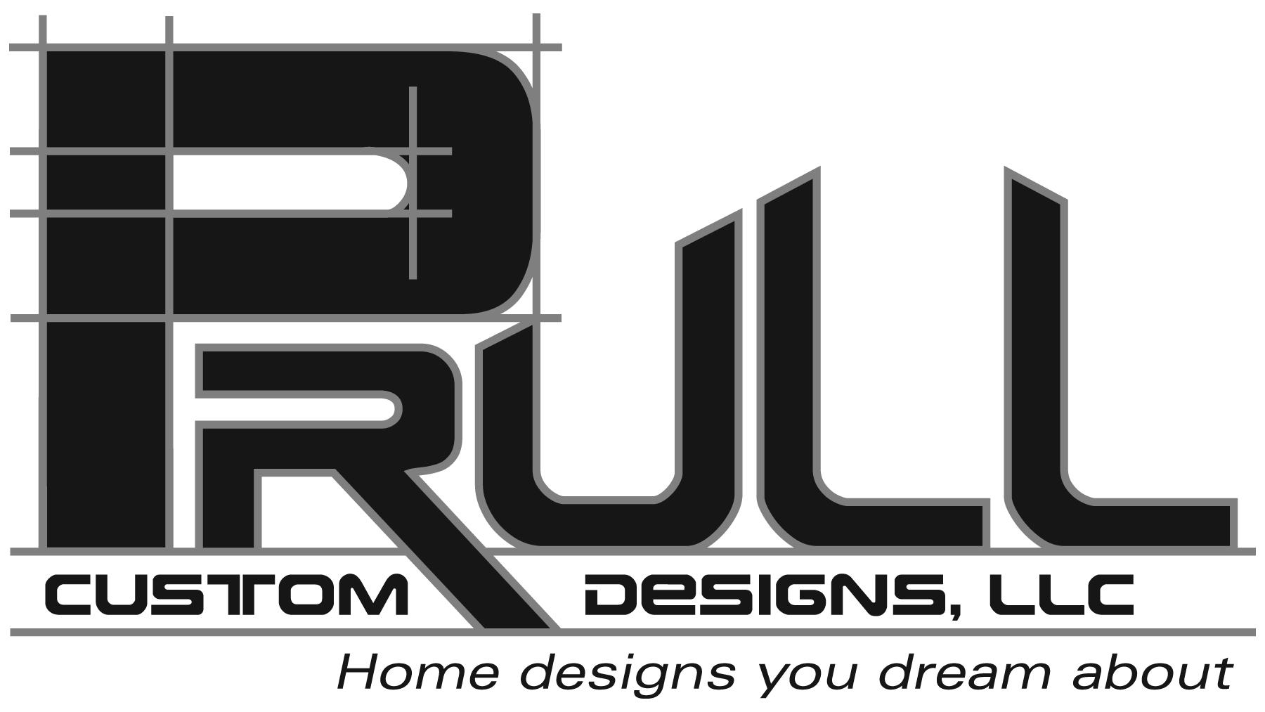 PCD_Logo
