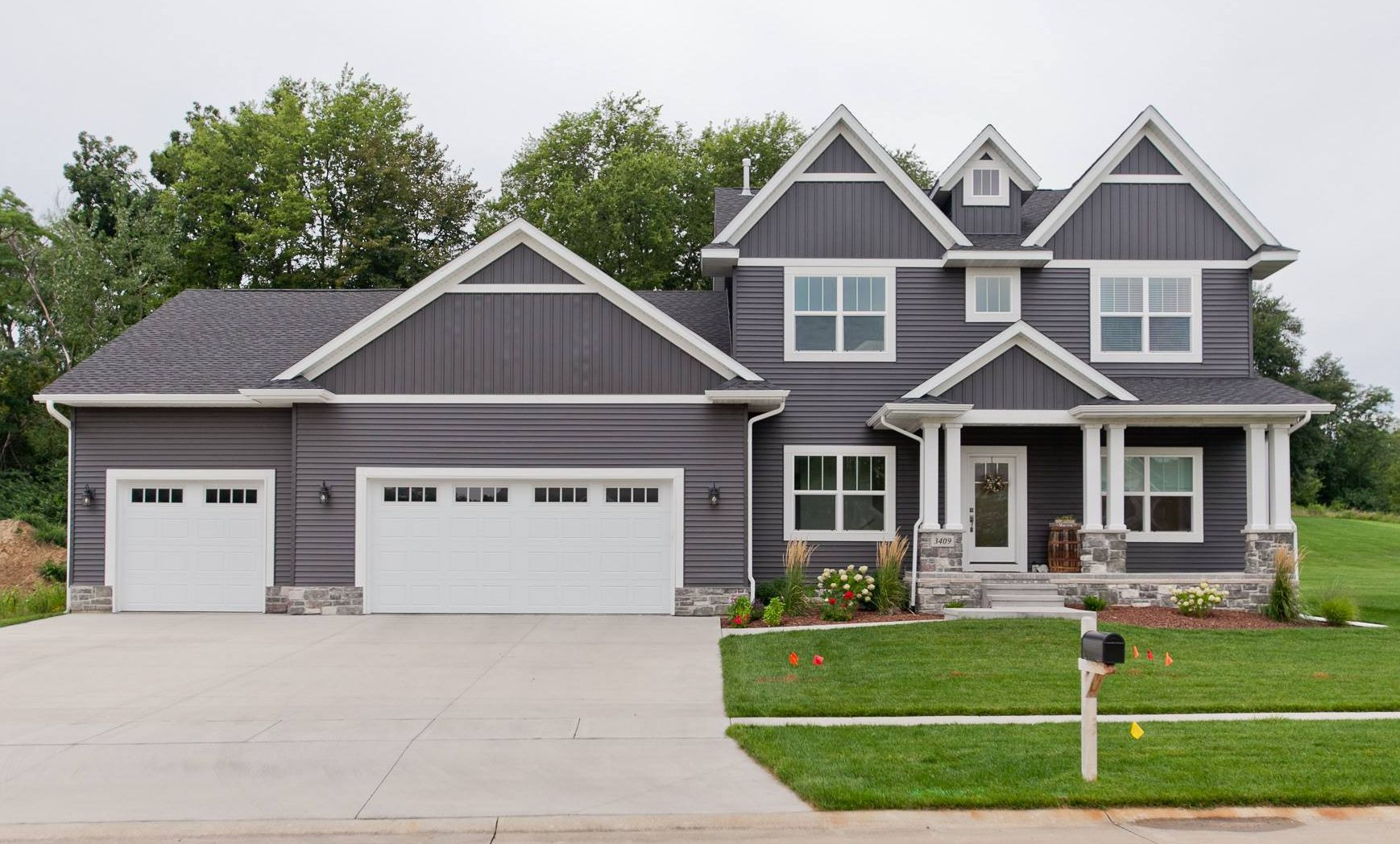 Custom Home Designs. Whether You Are Building A Single Family Home Or  Developing An Entire Community, At Prull Custom Home Designs I Am Here To  Make It A ...