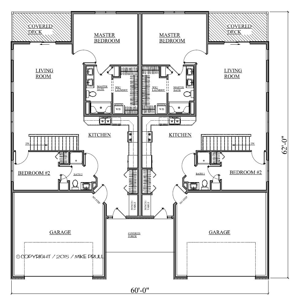 1216m 544 15 prull custom home designs house plans House plans iowa