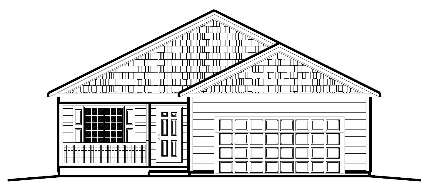 1111r 412 11 prull custom home designs house plans for Design homes iowa